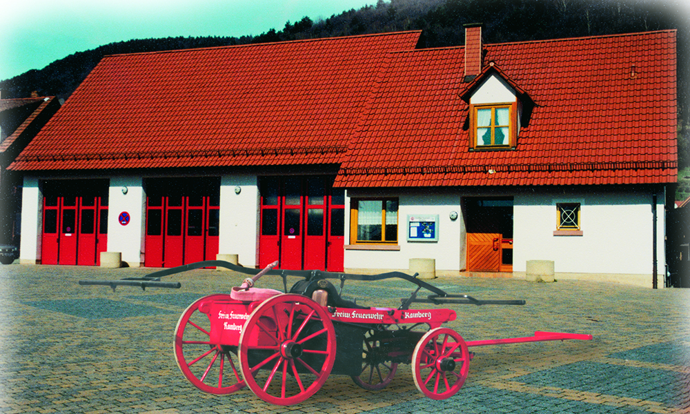 www.feuerwehr-ramberg.de