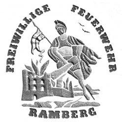 Freiwillige Feuerwehr Ramberg